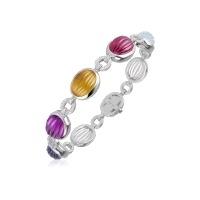 jewellery bracelet