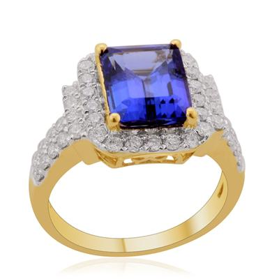 ladies rings under £1000