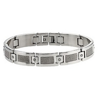 ladies bracelets under £100