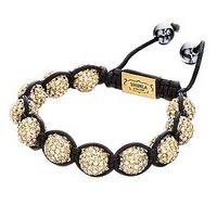 ladies bracelets under £50