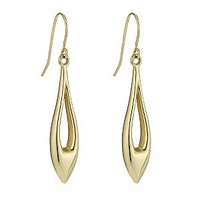 ladies earrings under £50