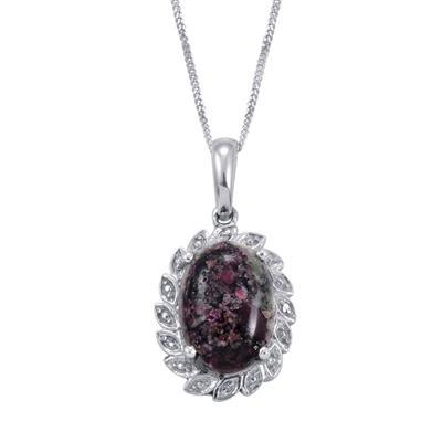 jewellery pendant under 20
