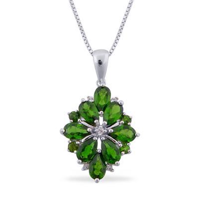 jewellery pendant under 50